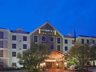 Get Coupons Homewood Suites by Hilton Montgomery EastChase