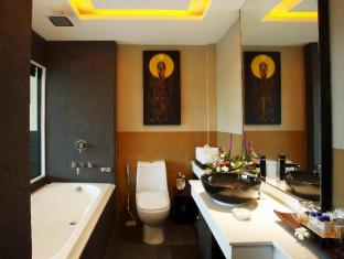 R Mar Resort and Spa Phuket - Quartos