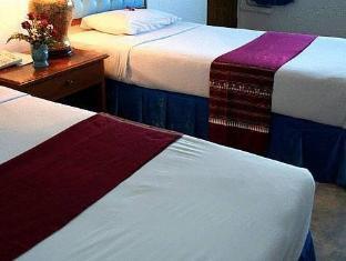 シャトー チェンマイ ホテル アンド アパートメント Chateau Chiangmai Hotel & Apartment