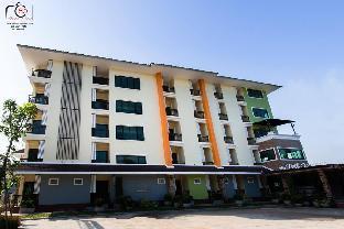 the well residence Saraburi Saraburi Thailand