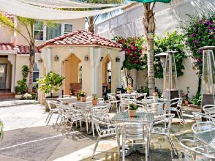 El Primero Hotel PayPal Hotel Chula Vista (CA)