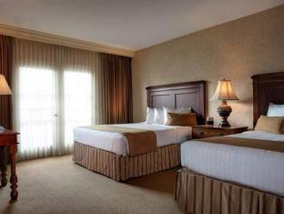 booking.com Gaylord Texan Resort and Convention Center