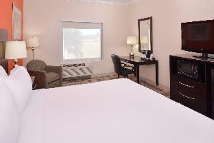 Holiday Inn Express Hotel & Suites Florida City-Gateway To Keys