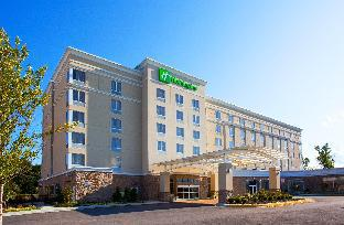 Promos Holiday Inn Petersburg North- Fort Lee