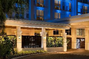 Booking Now ! Hotel Alba Tampa Tapestry Collection by Hilton