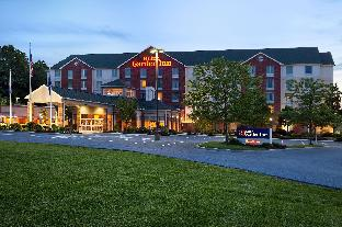 Reviews Hilton Garden Inn Harrisburg East