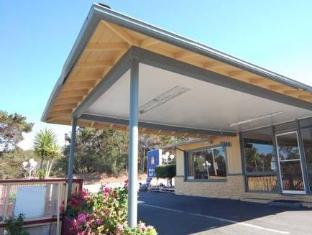 Get Promos Monterey Surf Inn
