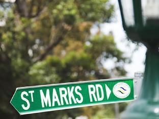 St. Marks Lodge5