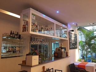 Kata Beach Studio Phuket - Bar
