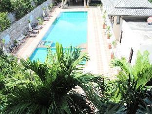Get Coupons Joy Residence