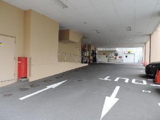多米酒店-秋田天然温泉 image