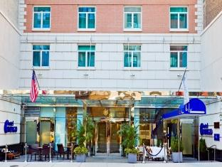 Hotel Indigo New York City Chelsea New York (NY) - Exterior