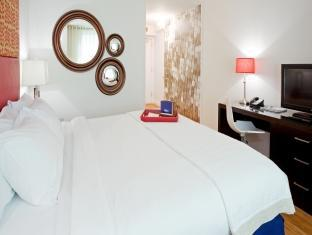 Hotel Indigo New York City Chelsea New York (NY) - King Bed Guest Room