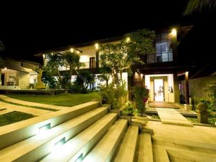 The Bidadari Villas and Spa Bali - Exterior