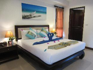 Khaolak Golden Place discount