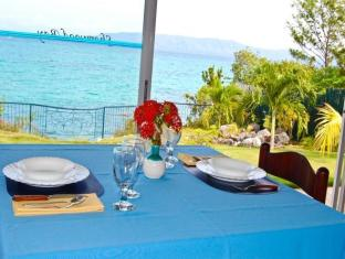 Sherwood Bay Aqua Resort & Dive School Panglao Island - Dinner for 2