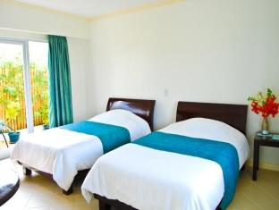 Sherwood Bay Aqua Resort & Dive School Panglao Island - Standard Room