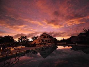 Sherwood Bay Aqua Resort & Dive School Panglao Island - Exterior