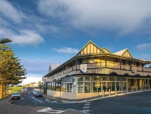 Best guest rating in Kangaroo Island ➦ Mercure Kangaroo Island Lodge Hotel takes PayPal