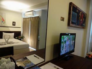 Get Coupons Athome Hotel Nanai 8
