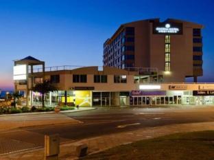 Protea Hotel Umhlanga Durban - Exterior
