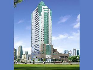 Hubei Poly Hotel