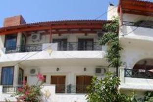 Keramos Hotel