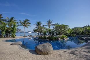 Reviews Bintang Flores Hotel