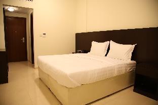 Al Saif Hotel