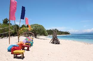Tablas Point Resort