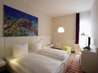 Best PayPal Hotel in ➦ Siegburg: