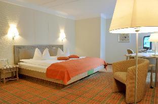 Hotel Stadt Munchen PayPal Hotel Dusseldorf