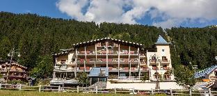 Booking Now ! Design Oberosler Hotel