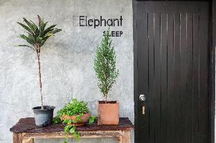 LOM - BON - FUUK home & coworking space