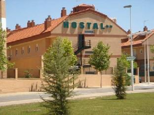 Las Abadías