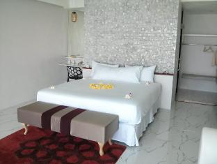 Prandhevee Hotel Pranburi Hua Hin / Cha-am - Ocean View