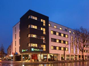 Holiday Inn Express Gütersloh