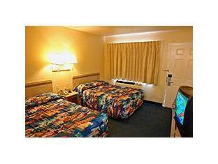 Motel 6-Linthicum Heights MD - BWI