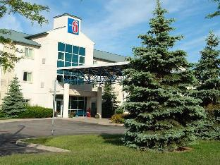 Motel 6 - Toronto West - Burlington - Oakville