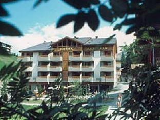 奧安林酒店
