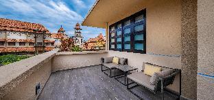 Doubletree Hotel by Hilton DoubleTree by Hilton Putrajaya Lakeside
