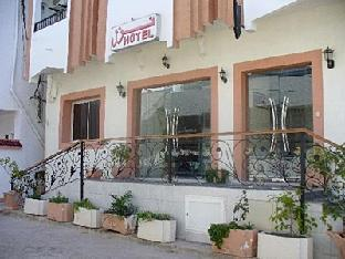 Reviews El Faracha Hotel