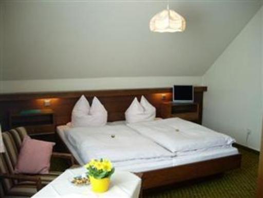 Gasthaus Finken PayPal Hotel Oppenau