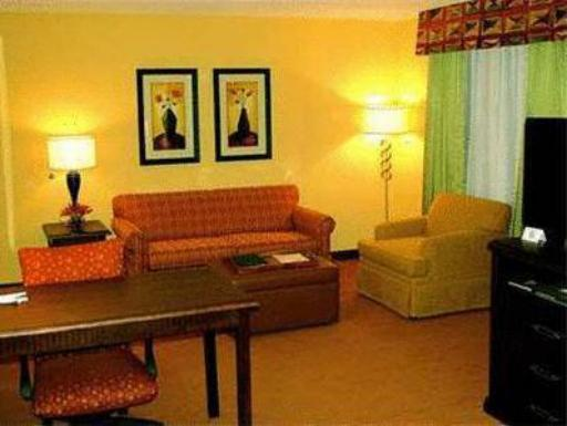 Homewood Suites by Hilton Reno Hotel hotel accepts paypal in Reno (NV)