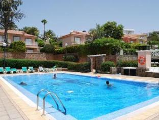 Get Promos Villa Santa Ana