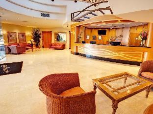 Landmark Resort Mooloolaba