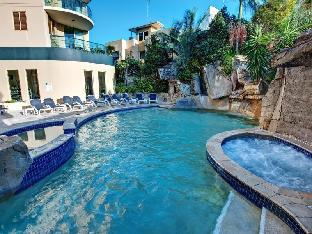 Landmark Resort Mooloolaba PayPal Hotel Sunshine Coast