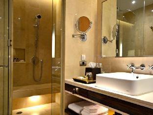 ルネサンス バンコク ホテル ラッチャプラソーン Renaissance Bangkok Hotel Ratchaprasong
