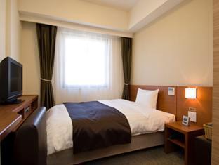 Dormy Inn酒店 - 高崎天然溫泉 image
