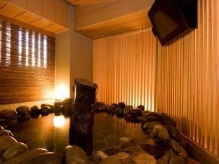 Promos Natural Hot Spring Spa Dormy Inn Tsu